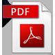 karamolegos-pdf